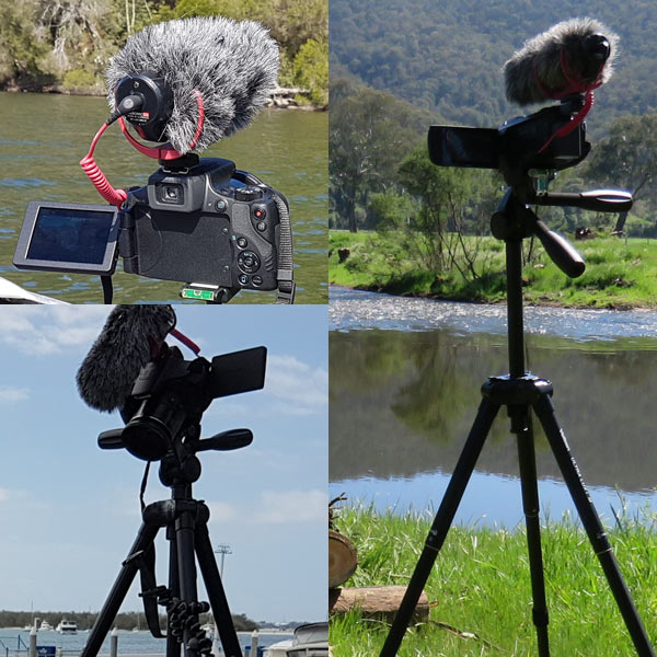 Video Production Albury Wodonga